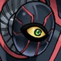 ArcanaForceEXTheLightRuler-DGVG-Avatar