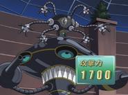 ArcanaForceVIITheChariot-JP-Anime-GX-NC