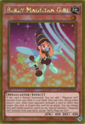 BerryMagicianGirl-MVP1-EN-GUR-UE