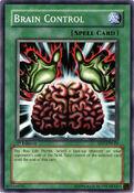 BrainControl-SD7-EN-C-1E
