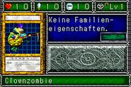 ClownZombie-DDM-DE-VG