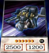 CombatWheel-EN-Anime-5D