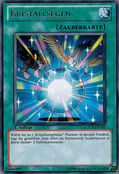 CrystalBlessing-LCGX-DE-R-1E