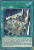 CyberRepairPlant-LEDD-DE-UR-1E