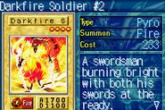 DarkfireSoldier2-ROD-EN-VG
