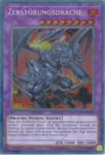 DestructionDragon-LCKC-DE-ScR-1E