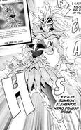 ElementalHEROPoisonRose-EN-Manga-GX-NC