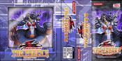FrontlineSurvivors-Booster-TF06