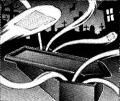 GraveyardRebound-JP-Manga-ZX-CA