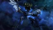 InfernityDoomDragon-TF06-JP-VG-NC