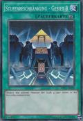 LevelLimitAreaB-AP07-DE-SR-UE