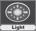 LightFaction