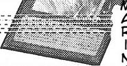 MarincessCurrent-JP-Manga-OS