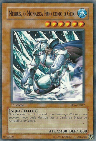 File:MobiustheFrostMonarch-SD4-PT-C-1E.png