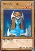 MysticalElf-DEM3-EU-C-UE