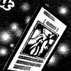 ReturnoftheDoomed-JP-Manga-GX
