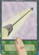 SpellShatteringArrow-EN-Anime-DM