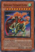 SupersonicSkullFlame-WB01-DE-SR-UE