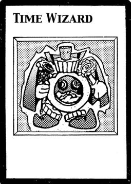 File:TimeWizard-EN-Manga-DM.png