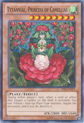 TytannialPrincessofCamellias-AP04-EN-C-UE