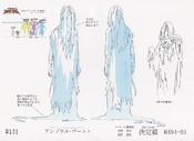 UmbralHorrorGhost-JP-Anime-ZX-ConceptArt