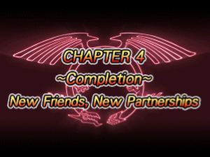 WC11 Chapter 4
