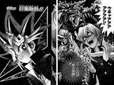 Yu-Gi-Oh! - Duel 027