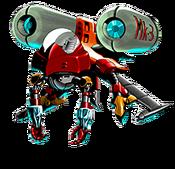 AmphibiousBugrothMK3-DULI-EN-VG-NC