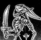 BladeKnight-JP-Manga-DM-CA