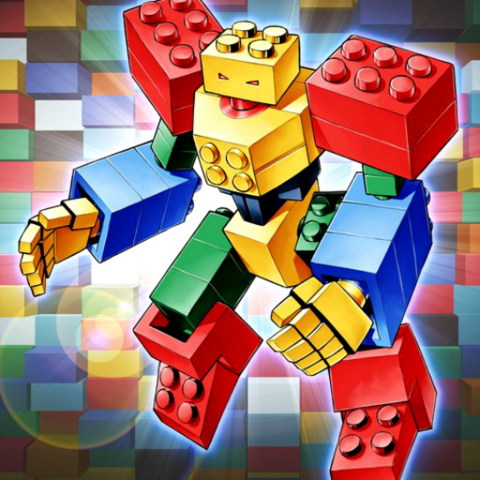 File:Blockman-TF04-JP-VG.png