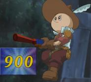 BrigadierofLandstar-EN-Anime-DM-NC