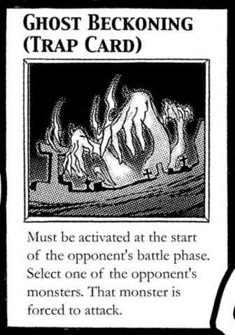 File:CalloftheEarthbound-EN-Manga-DM.png