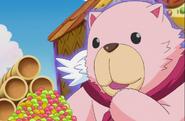 CandyShower-JP-Anime-AV-NC-2