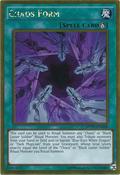 ChaosForm-MVP1-EN-GUR-UE