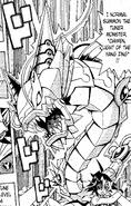 ChiwenLightoftheYangZing-JP-Manga-OS-NC