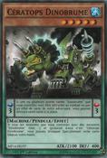 DinomistCeratops-MP16-FR-C-1E