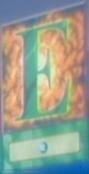 EEmergencyCall-EN-Anime-GX