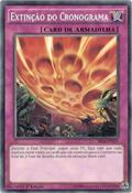 ExtinctiononSchedule-SR04-PT-C-1E
