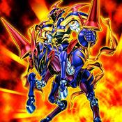 GaiaKnighttheForceofEarth-TF04-JP-VG
