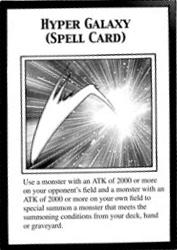 HyperGalaxy-EN-Manga-ZX