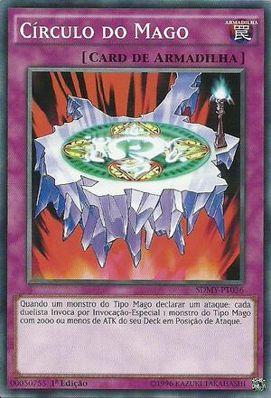 MagiciansCircle-SDMY-PT-C-1E