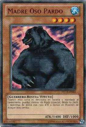 File:MotherGrizzly-DL12-SP-R-UE-Blue.png