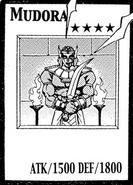 Mudora-EN-Manga-DM