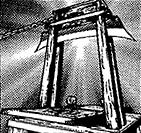 MysticGuillotine-JP-Manga-DM-CA