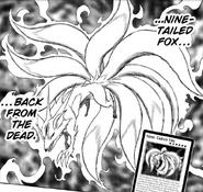 NineTailedFox-EN-Manga-GX-NC