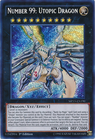 File:Number99UtopicDragon-MP15-EN-ScR-1E.png