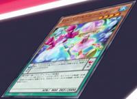 PerformageBubbleGardna-JP-Anime-AV