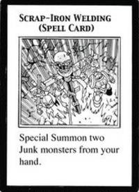 ScrapIronWelding-EN-Manga-5D