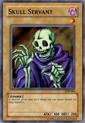 SkullServant-POC-EN-VG