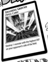 SmashingGround-EN-Manga-GX